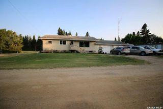 Photo 18: 401 4th Avenue in Medstead: Residential for sale : MLS®# SK863697