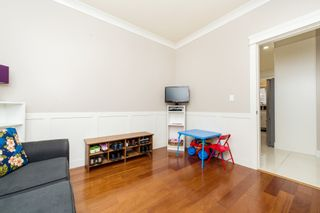 """Photo 26: 8104 211B Street in Langley: Willoughby Heights House for sale in """"Willoughby Heights"""" : MLS®# R2285564"""
