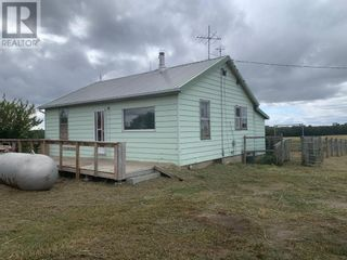 Photo 1: 36456 Range Road 232 in Rural Red Deer County: House for sale : MLS®# A1140686