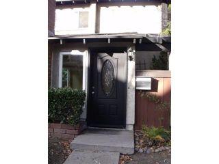 Photo 6: TIERRASANTA House for sale : 3 bedrooms : 5186 Fino Drive in San Diego