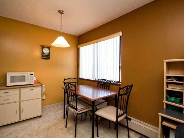 """Photo 8: Photos: 225 2033 TRIUMPH Street in Vancouver: Hastings Condo for sale in """"MCKENZIE HOUSE"""" (Vancouver East)  : MLS®# V1026314"""