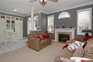 Photo 15: 39 Kimberly Drive in Whitby: Brooklin House (Bungalow) for sale : MLS®# E3126618