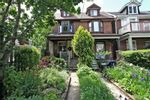 Property Photo: 57 Milverton BLVD in Toronto