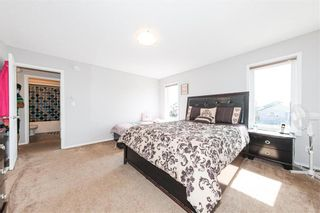 Photo 6: 234 Mosselle Drive in Winnipeg: Amber Trails Residential for sale (4F)  : MLS®# 202108728