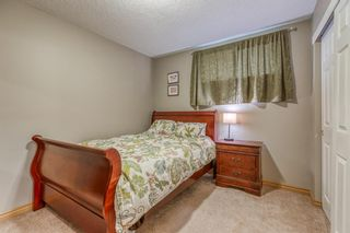 Photo 22: 224 Somerglen Common SW in Calgary: Somerset Detached for sale : MLS®# A1087155