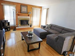 Photo 11: 5516 50 Street: Gibbons House for sale : MLS®# E4236822