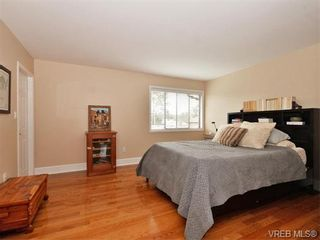 Photo 10: 4027 Hopesmore Dr in VICTORIA: SE Mt Doug House for sale (Saanich East)  : MLS®# 742571