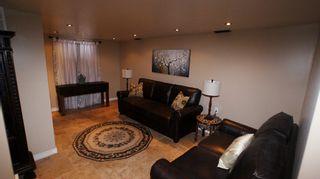 Photo 19: 111 Handyside Avenue in Winnipeg: St Vital Residential for sale (South East Winnipeg)  : MLS®# 1202668