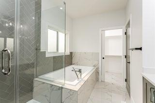 Photo 17: 4 MUNN Way: Leduc House for sale : MLS®# E4256882