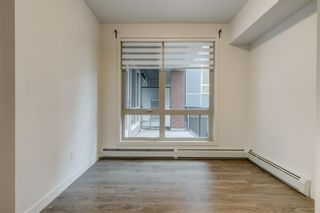 Photo 21: 218 305 18 Avenue SW in Calgary: Mission Apartment for sale : MLS®# A1095821