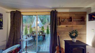 Photo 17: 1068 ROBERTS CREEK ROAD: Roberts Creek House for sale (Sunshine Coast)  : MLS®# R2520658