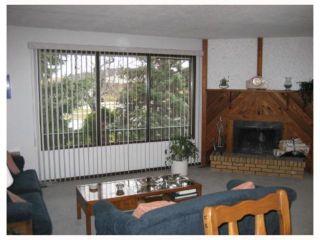 Photo 3: 696 CATHCART Street in WINNIPEG: Charleswood Residential for sale (South Winnipeg)  : MLS®# 2820056