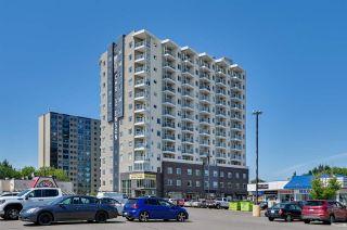 Photo 33: 904 13317 115 Avenue in Edmonton: Zone 07 Condo for sale : MLS®# E4227970