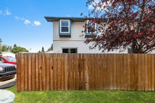 Photo 23: 102 4810 40 Avenue SW in Calgary: Glamorgan Row/Townhouse for sale : MLS®# A1136264