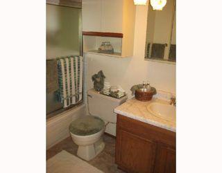 Photo 7: 8880 ANGUS RD in Prince_George: Blackwater House for sale (PG Rural West (Zone 77))  : MLS®# N187396