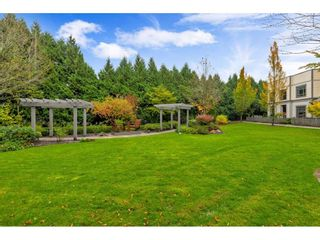 """Photo 24: 312 8880 202 Street in Langley: Walnut Grove Condo for sale in """"The Residences"""" : MLS®# R2523991"""