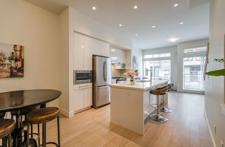 Photo 2: 72 7811 209 Street in Langley: Willoughby Heights Townhouse for sale : MLS®# R2562191