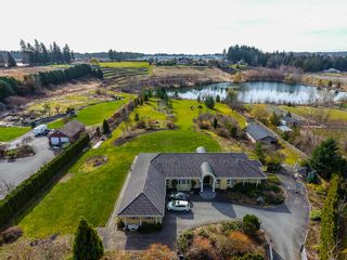 "Photo 17: 19110 42A Avenue in Surrey: Serpentine House for sale in ""LAKESIDE ESTATES"" (Cloverdale)  : MLS®# R2489756"