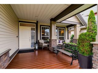 "Photo 3: 21066 83B Avenue in Langley: Willoughby Heights House for sale in ""North Yorkson - Willoughby"" : MLS®# R2526763"