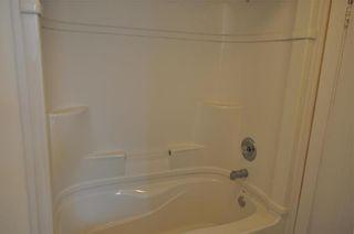 Photo 14: 19 28 Woodrow Place in Winnipeg: Wolseley Condominium for sale (5B)  : MLS®# 202120754