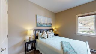 Photo 13: 202 2234 Stone Creek Pl in : Sk Broomhill Row/Townhouse for sale (Sooke)  : MLS®# 870245
