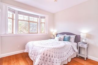 Photo 9: 1090 E 57TH Avenue in Vancouver: South Vancouver House for sale (Vancouver East)  : MLS®# R2386801