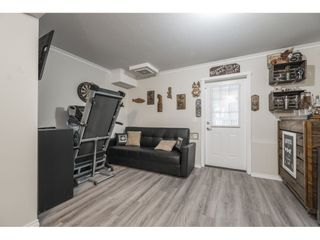 """Photo 17: 8 20875 80 Avenue in Langley: Willoughby Heights Townhouse for sale in """"PEPPERWOOD"""" : MLS®# R2563854"""