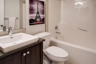 Photo 30: 533 26 Avenue NW in Calgary: Mount Pleasant Detached for sale : MLS®# C4223584
