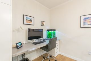 """Photo 10: 104 4363 HALIFAX Street in Burnaby: Brentwood Park Condo for sale in """"Brent Gardens"""" (Burnaby North)  : MLS®# R2527530"""
