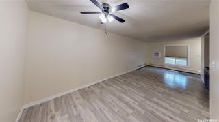 Photo 9: 74A Nollet Avenue in Regina: Normanview West Residential for sale : MLS®# SK873719