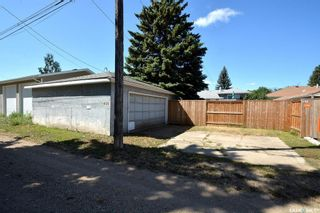 Photo 22: 436 R Avenue North in Saskatoon: Mount Royal SA Residential for sale : MLS®# SK866749