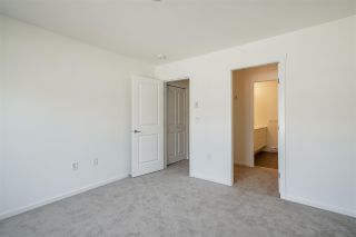 Photo 15: 11 13629 81A Avenue in Surrey: Bear Creek Green Timbers Townhouse for sale : MLS®# R2584840