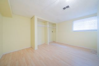 Photo 25: 5568 RUMBLE Street in Burnaby: South Slope House for sale (Burnaby South)  : MLS®# R2554353
