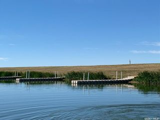 Photo 38: 16 Sunset Acres Lane in Last Mountain Lake East Side: Lot/Land for sale : MLS®# SK849158