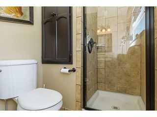 """Photo 18: 10017 158TH Street in Surrey: Guildford House for sale in """"SOMERSET PLACE"""" (North Surrey)  : MLS®# F1444607"""