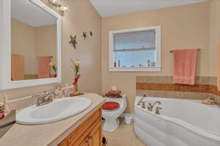 Photo 11: 611 Colwyn St in : CR Campbell River Central Full Duplex for sale (Campbell River)  : MLS®# 860200