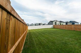 Photo 25: 17 STOUT Place: Leduc House for sale : MLS®# E4263566