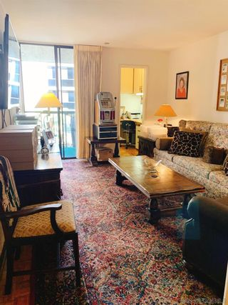 Photo 13: DOWNTOWN Condo for sale : 3 bedrooms : 750 State St #224 in San Diego