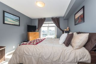 Photo 9: 305 33255 OLD YALE Road in Abbotsford: Central Abbotsford Condo for sale : MLS®# R2511696