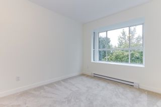 Photo 11: 404 120 GARDEN Drive in Vancouver: Hastings Condo for sale (Vancouver East)  : MLS®# R2619800