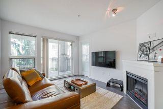 """Photo 9: 211 8600 PARK Road in Richmond: Brighouse Condo for sale in """"SAFFRON"""" : MLS®# R2529168"""
