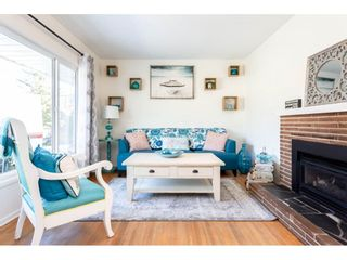 Photo 3: 35042 HENRY Avenue in Mission: Hatzic House for sale : MLS®# R2345163