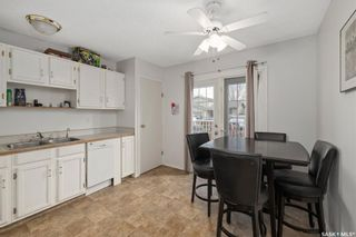 Photo 3: 315-317 Coppermine Crescent in Saskatoon: River Heights SA Residential for sale : MLS®# SK854898