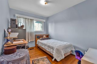 Photo 16: 10455 155A Street in Surrey: Guildford House for sale (North Surrey)  : MLS®# R2521098