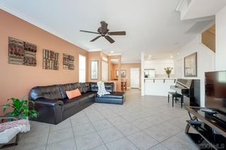 Photo 10: CHULA VISTA Townhouse for sale : 3 bedrooms : 1260 Stagecoach Trail Loop