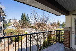 """Photo 26: 301 11667 HANEY Bypass in Maple Ridge: West Central Condo for sale in """"Haney's Landing"""" : MLS®# R2568174"""