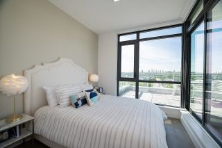 Photo 27: 1705 4488 JUNEAU Street in Burnaby: Brentwood Park Condo for sale (Burnaby North)  : MLS®# R2602272
