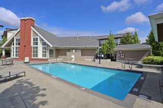 """Photo 19: 120 19505 68A Avenue in Surrey: Clayton Townhouse for sale in """"CLAYTON RISE"""" (Cloverdale)  : MLS®# R2014295"""