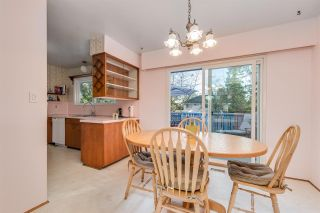 Photo 9: 1624 COQUITLAM Avenue in Port Coquitlam: Glenwood PQ House for sale : MLS®# R2530984