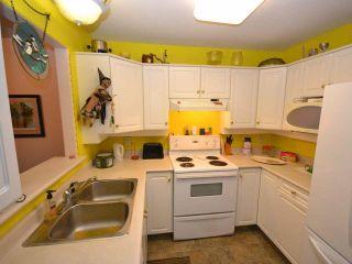 Photo 5: 103 510 LORNE STREET in : South Kamloops Apartment Unit for sale (Kamloops)  : MLS®# 143883